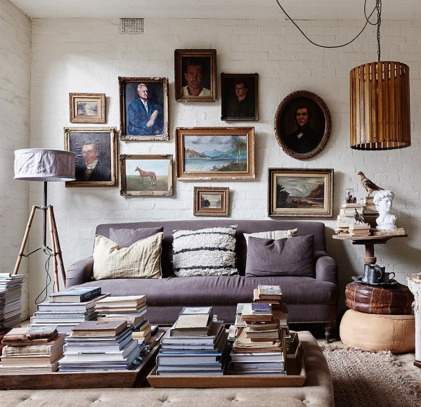 10 Home Decor Instagram Accounts You'll Love