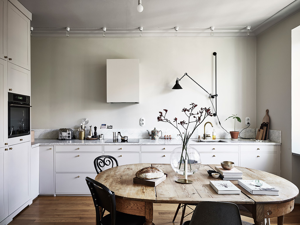 modern-scandi-apartment10
