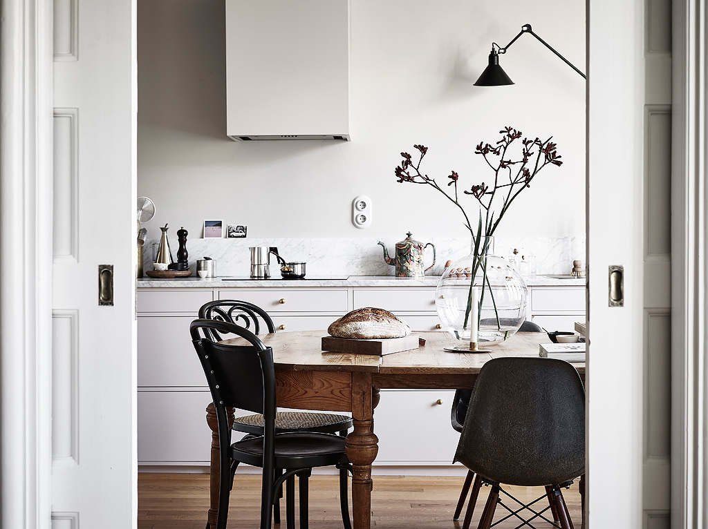 modern-scandi-apartment11