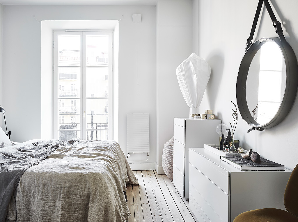modern-scandi-apartment4