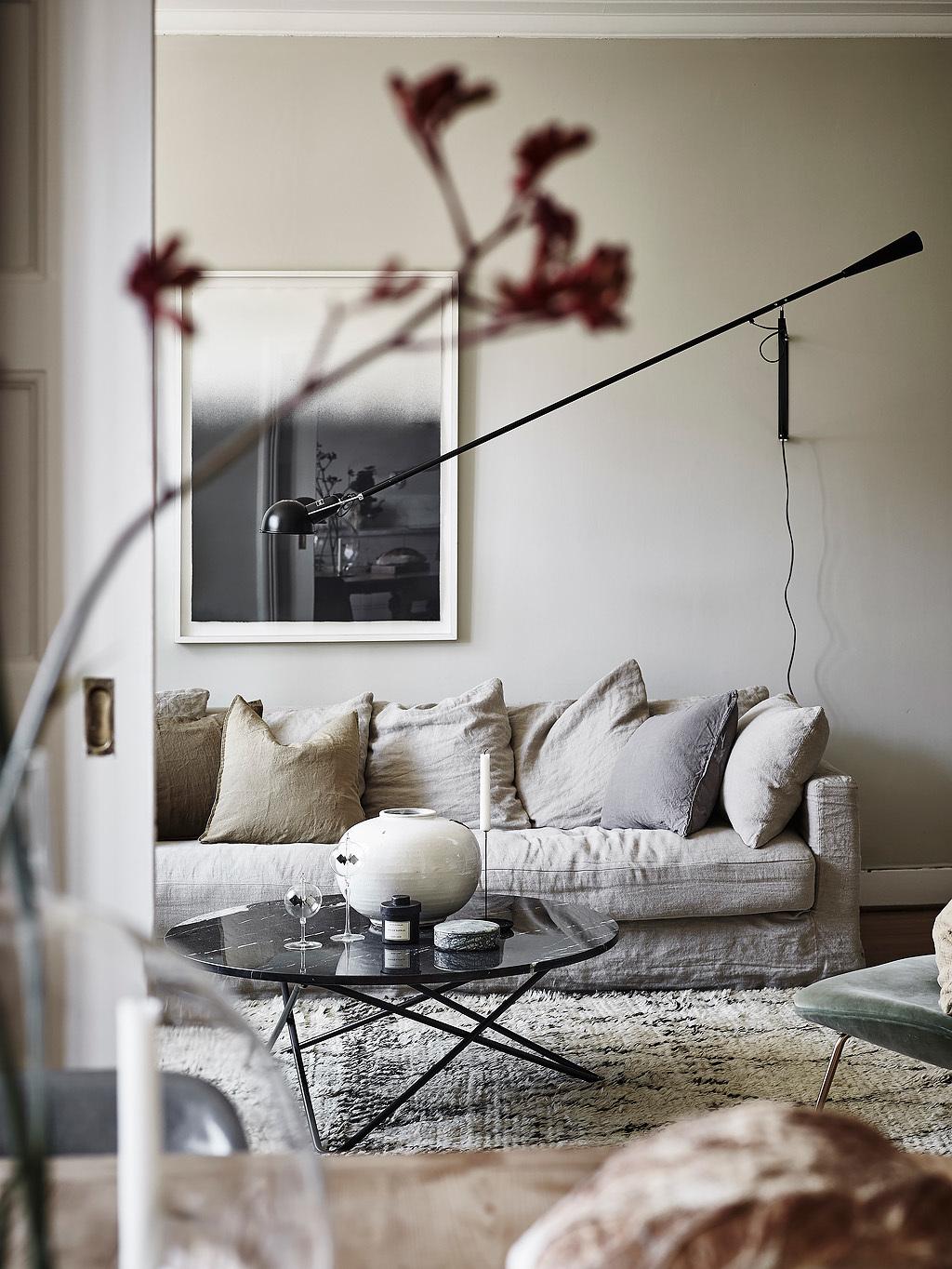 modern-scandi-apartment8