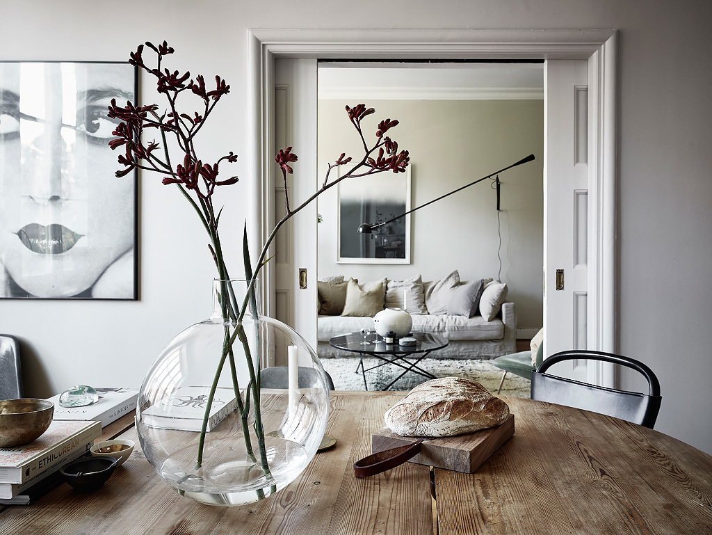modern-scandi-apartment9