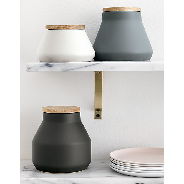 neutral-canisters
