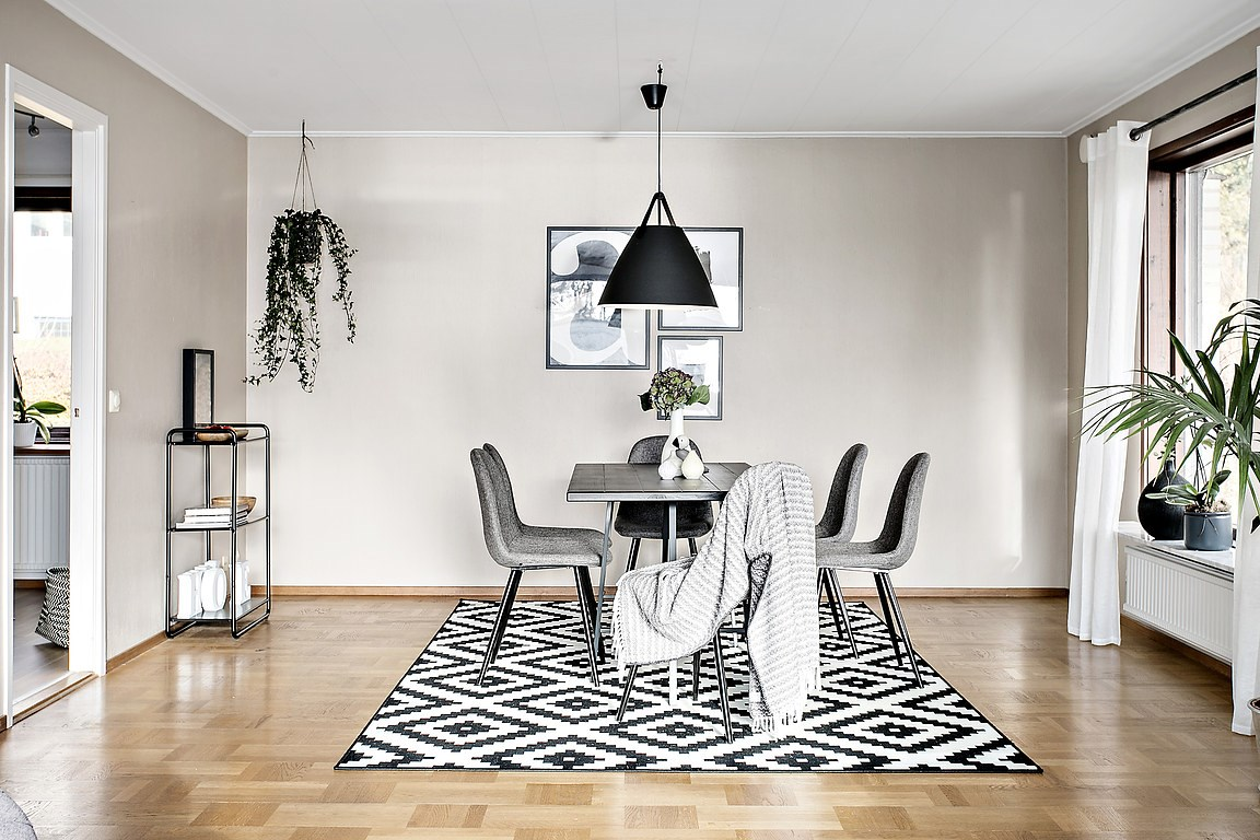 Swedish home design swedish home design image gallery of incredible swedish home design sunny - Incredible swedish home design ideas that can make you drooling ...