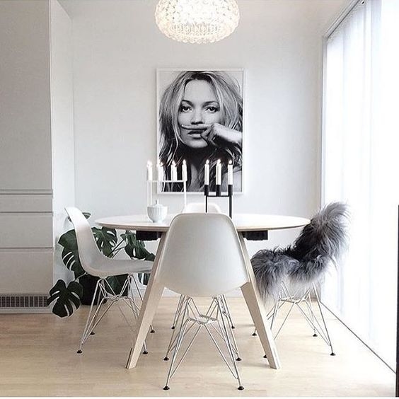 10 frame ideas that will convince you kate moss is so cool