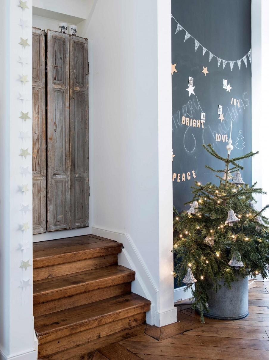 A Dreamy Cozy Christmas Home Daily Dream Decor