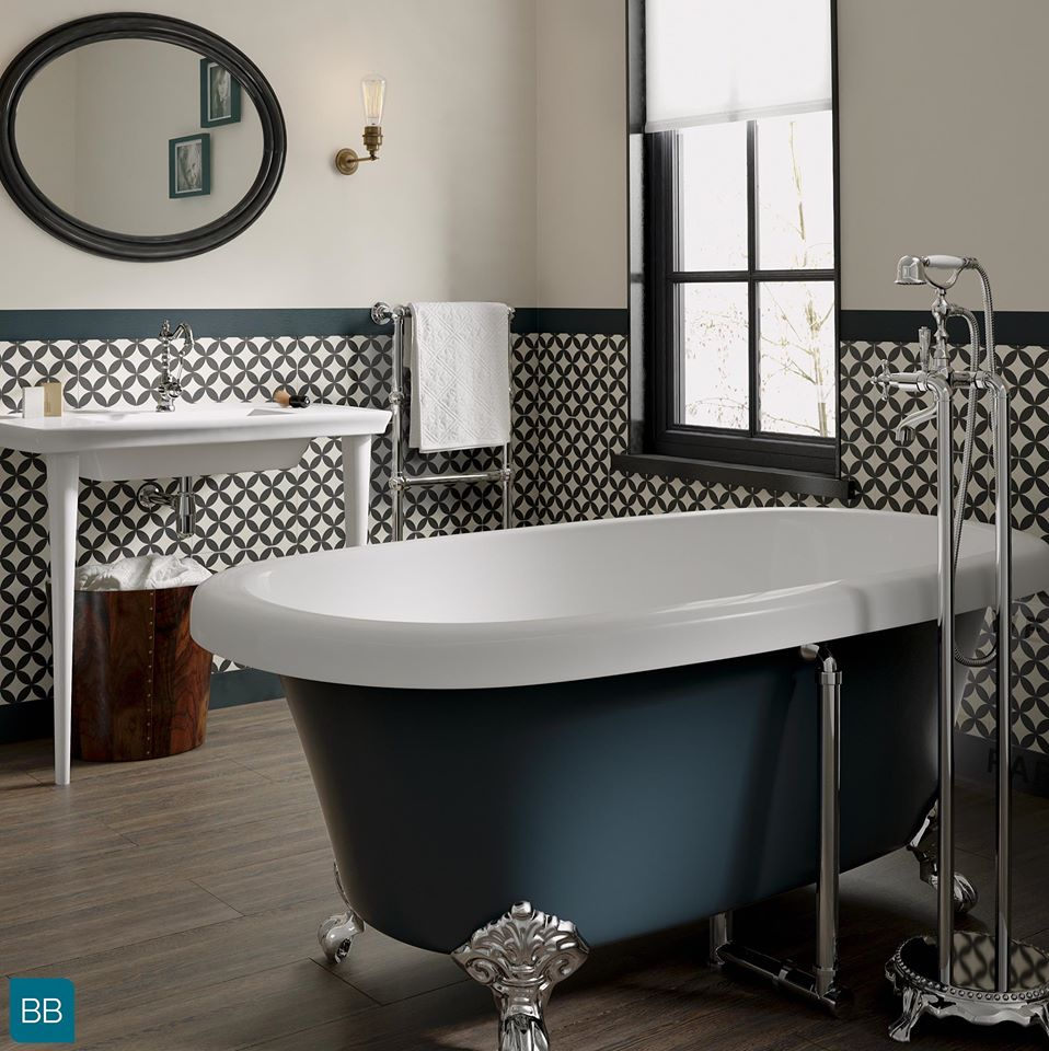 Top essentials for a dreamy bathroom daily dream decor for Bathroom decor essentials