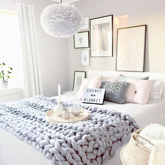 9 Cozy Deco Pins That Will Remind You Why You Love November Daily Dream Decor