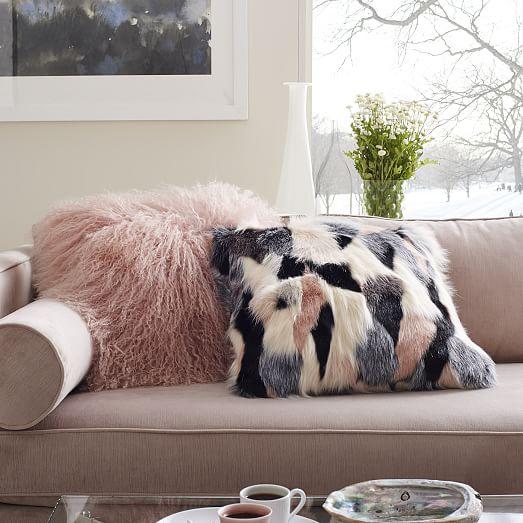 mongolian-lamb-pillow-cover-rosette-square-c