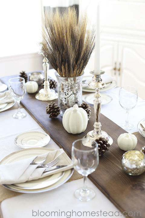 white-table-setting-for-thanksgiving-7