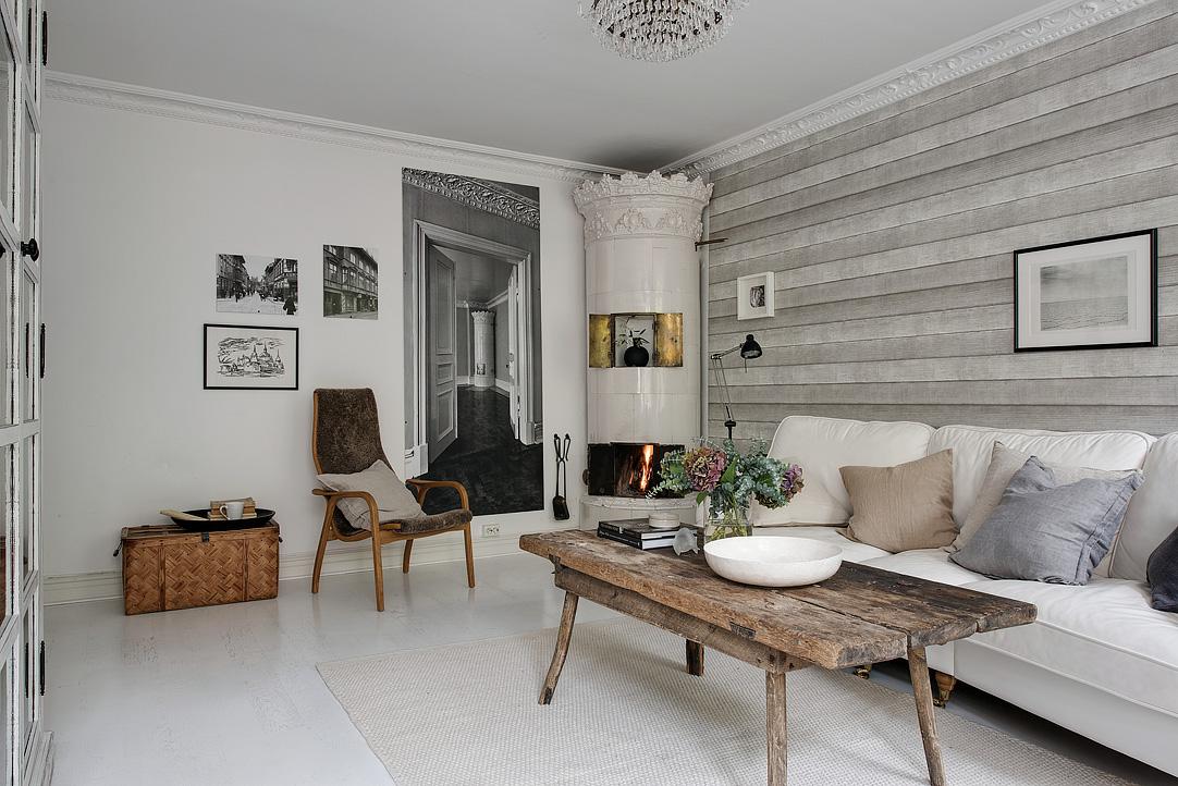 a-warm-scandinavian-apartment4