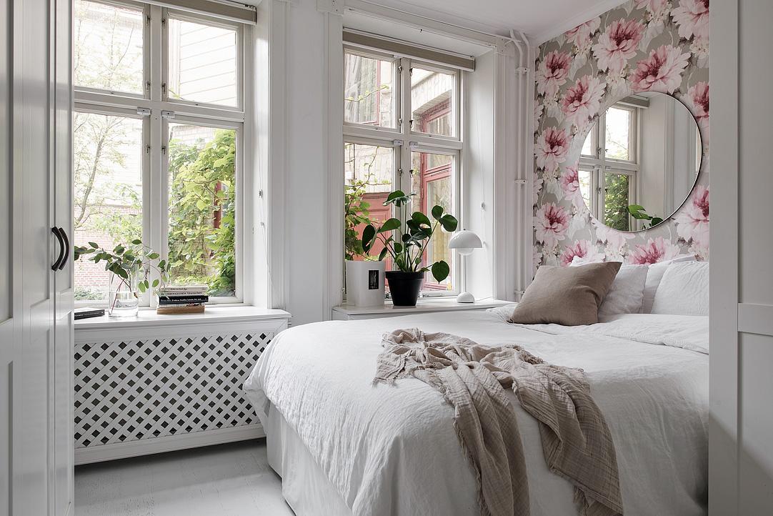 a-warm-scandinavian-apartment7