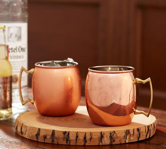 copper-moscow-mule-mug-set-of-2