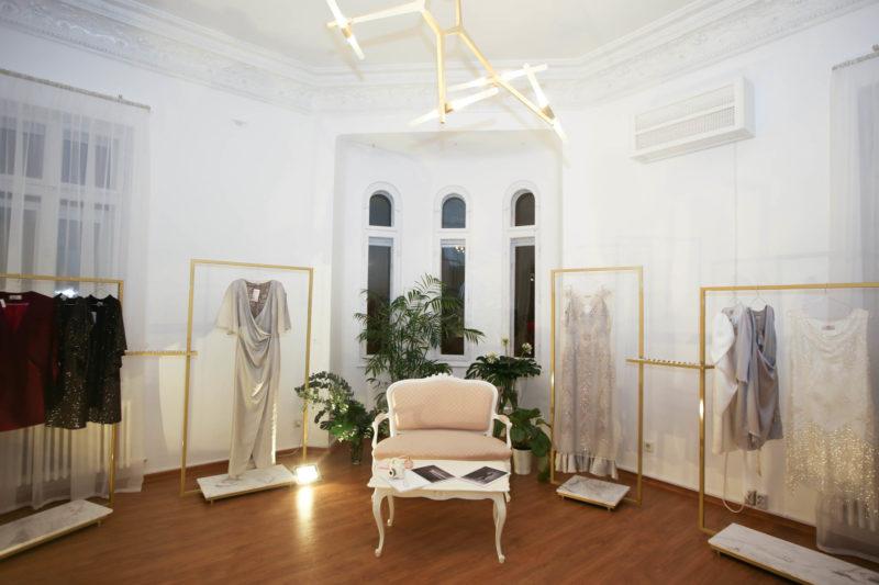 la-mode-toujours-showroom-deco-daily-dream-decor-1