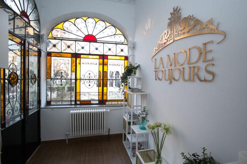 la-mode-toujours-showroom-deco-daily-dream-decor-3