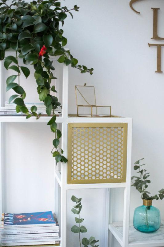 la-mode-toujours-showroom-deco-daily-dream-decor-5