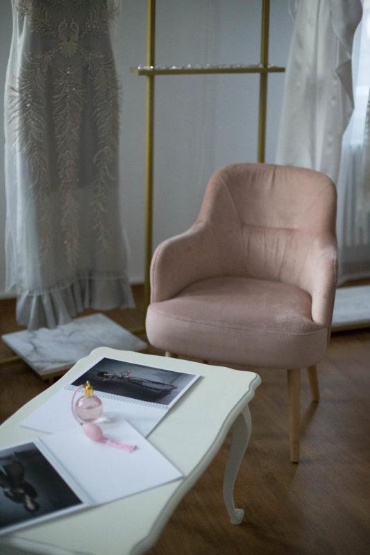 la-mode-toujours-showroom-deco-daily-dream-decor-6