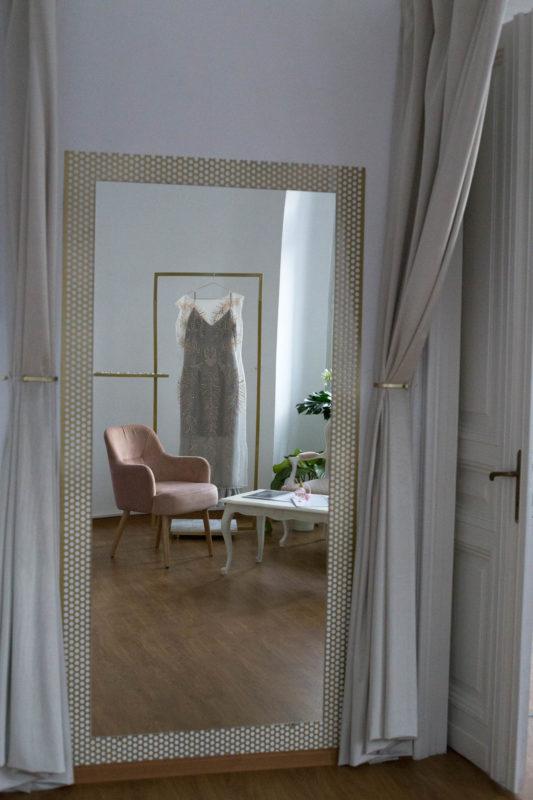 la-mode-toujours-showroom-deco-daily-dream-decor-8