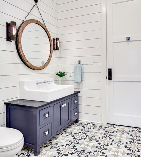 Top 10 The Best Bathrooms Of 2016 Daily Dream Decor - Best-bathrooms