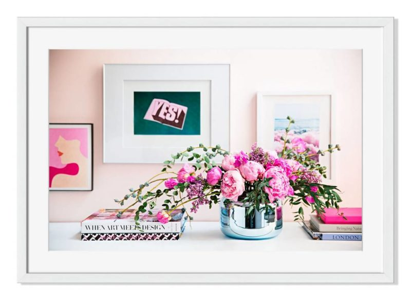 peonies-framed-picture-3