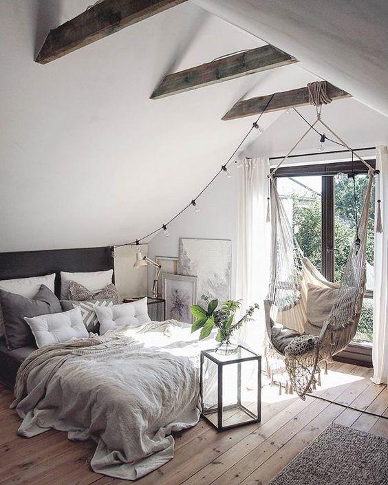 Bedroom Decorating Trends