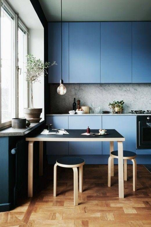 How to decorate your home if you're an Aquarius - Daily ...