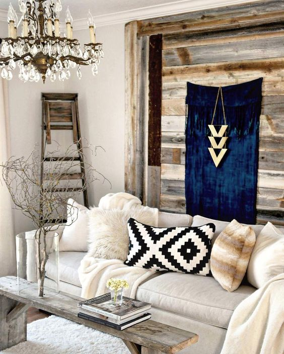 top 10 living rooms of 2016 daily dream decor