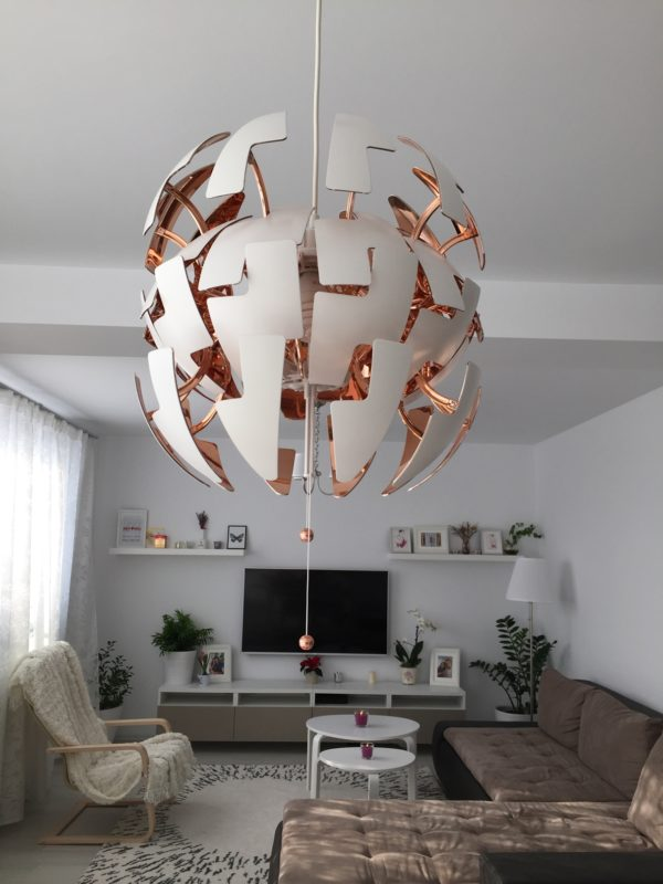 bucharest_house_ionela_dailY-dream_decor12