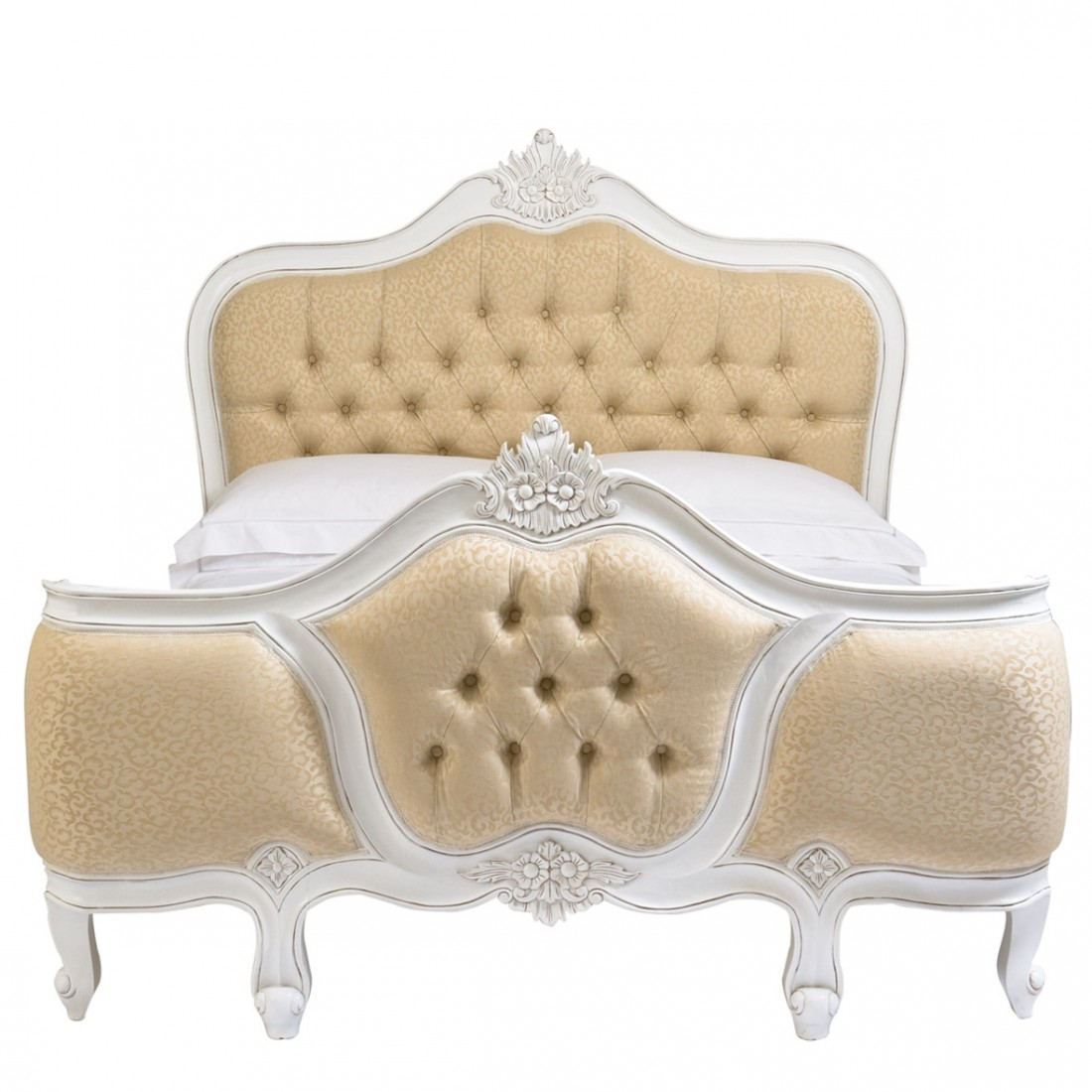 Shabby Chic Bedroom Accessories 5 Shabby Chic Furniture Items And Accessories For The Bedroom