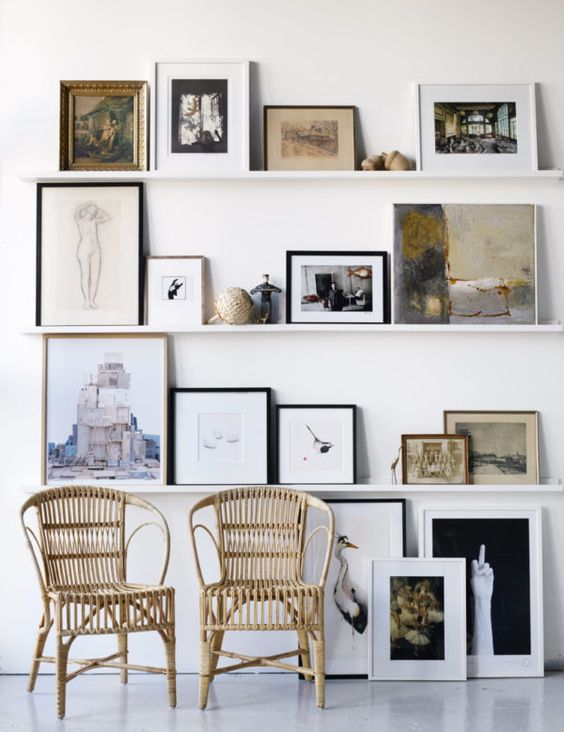 on-the-shelf-gallery