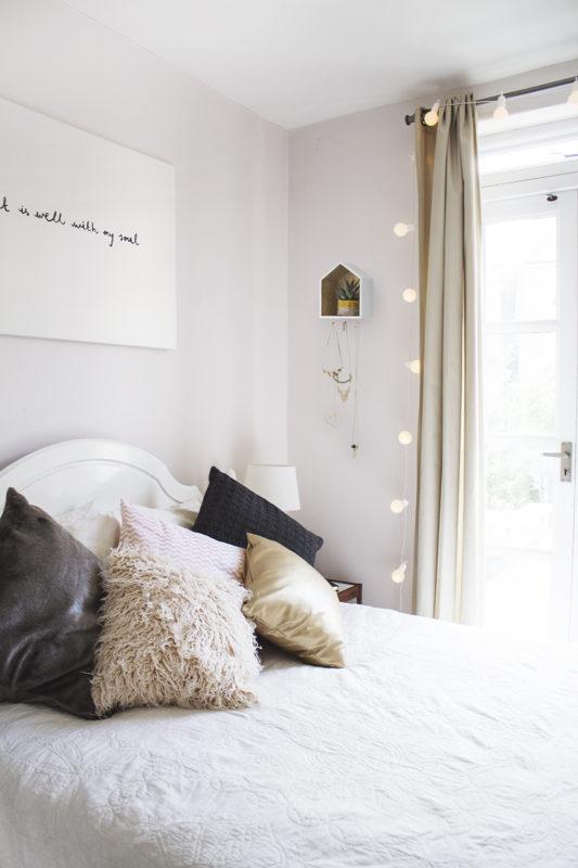Romance Romantic Bedroom Ideas
