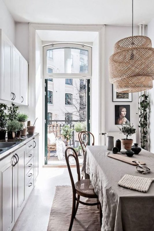 How to give your home a Parisian vibe - Daily Dream Decor Parisian Kitchen Ideas Html on parisian design, parisian dining room, tuscan kitchen ideas, country chic kitchen ideas, vintage kitchen ideas, simple kitchen ideas, elegant kitchen ideas, parisian architecture, victorian kitchen ideas, modern kitchen ideas, mediterranean kitchen ideas, starbucks kitchen ideas, sears kitchen ideas, whimsical kitchen ideas, french kitchen ideas, cafe style kitchen ideas, lowe's kitchen ideas, italian kitchen ideas, star kitchen ideas, european kitchen ideas,