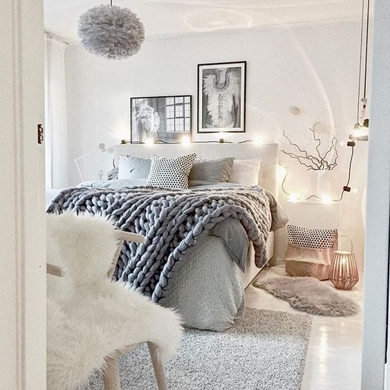 10 Of The Best Romantic Decor Ideas For Your Bedroom: 10 Romantic Bedrooms You Will Fall In Love With