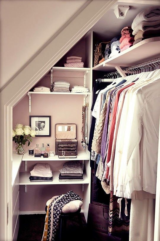 pink closet room. Brilliant Closet 7 Ideas To Transform A Spare Room Into Closet On Pink Closet Room