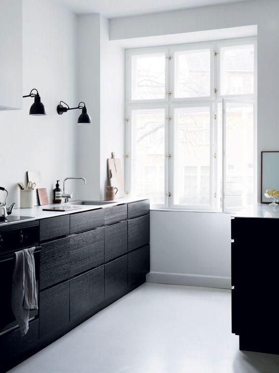 A timeless dreamy home daily dream decor for Timeless home decor