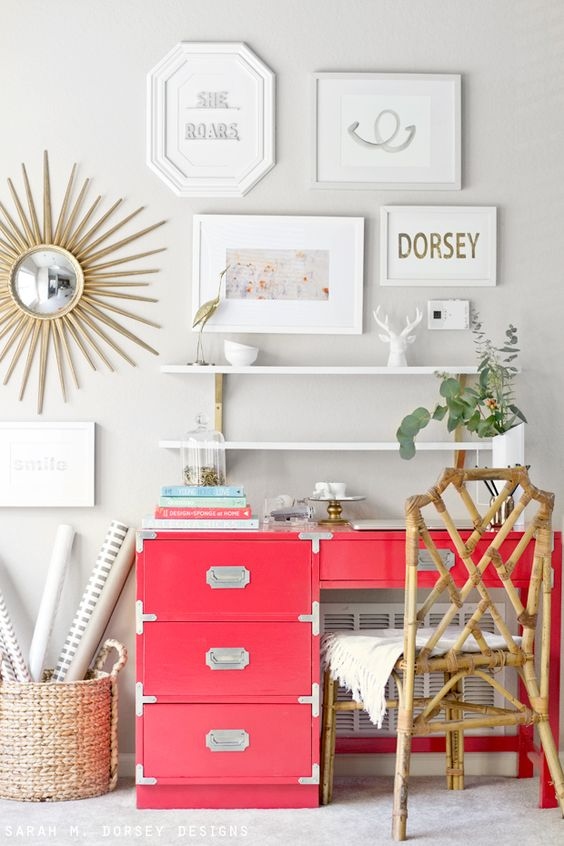 What dremy deco items to pick according to your zodiac sign
