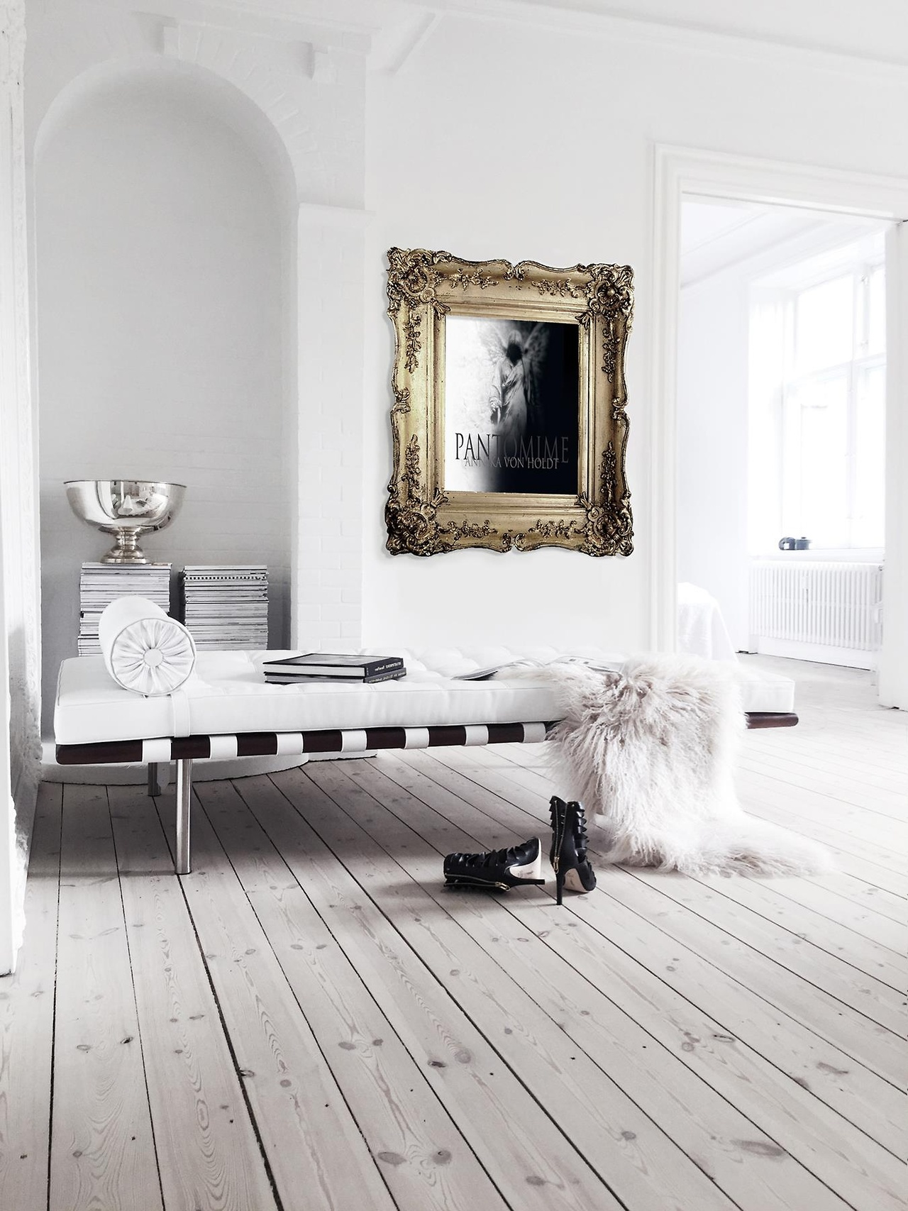 beautiful stylish scandi home7