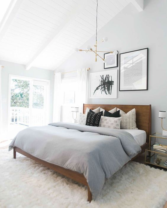 5 Dreamy must-have items for a welcoming guest room - Daily Dream Decor