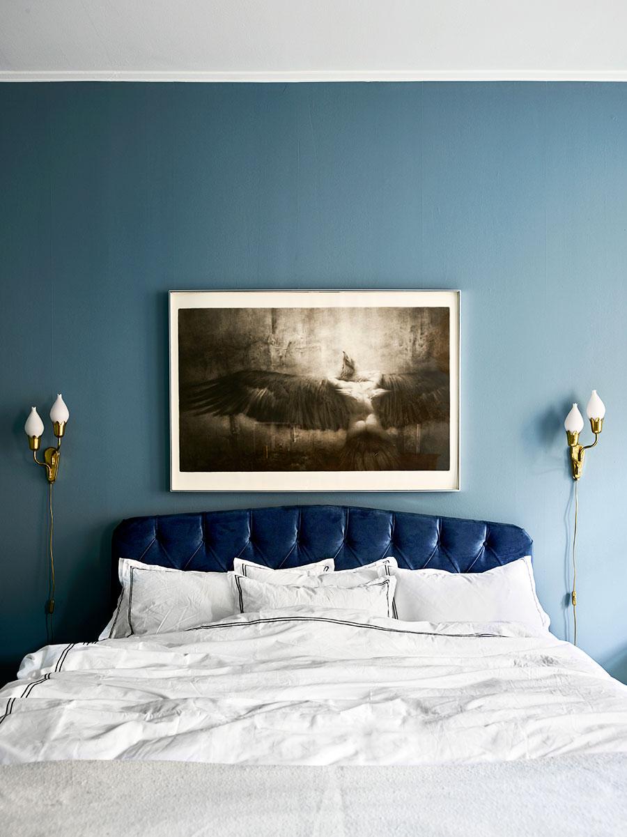 feminine bedroom 2