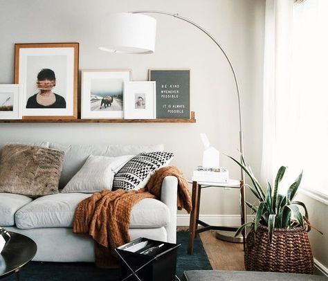 Nothing can make a scandi furniture shine more than some texture and colorful details if you surround the scandinavian furniture with lots of statement and