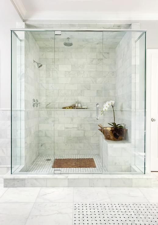 ideas shower bathroom endearing small design