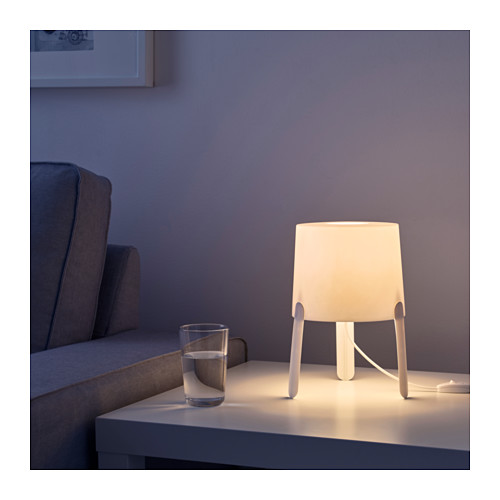 10 New Ikea Deco Items That Will Be Dreamy For A Tiny
