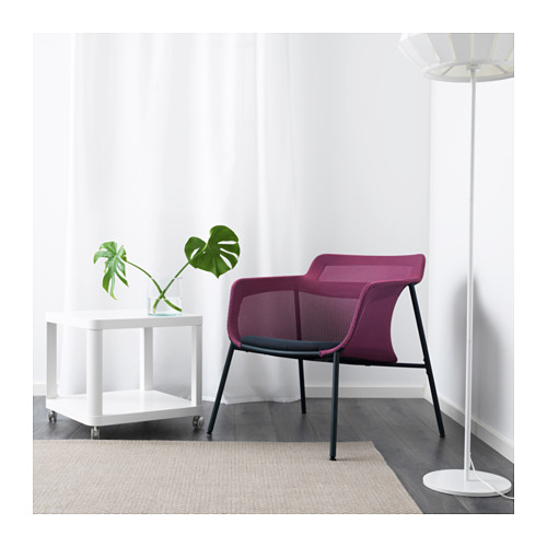 What ikea item to choose according to your zodiac sign daily dream decor - Fauteuil design ikea ...