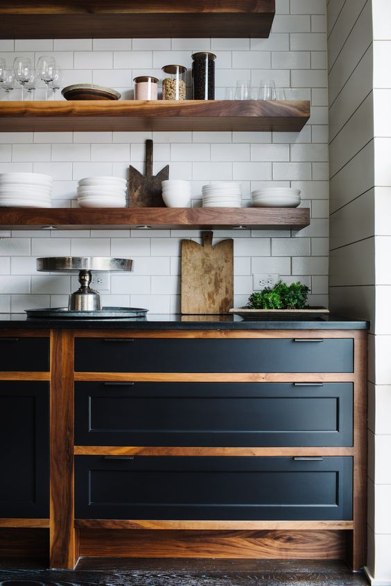 7 New Kitchen Trends You Will Dream About Daily Dream Decor