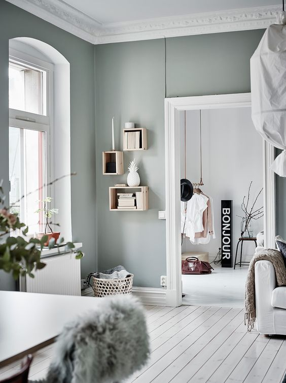 A small guide to the 8 most popular deco styles right now - Daily ...