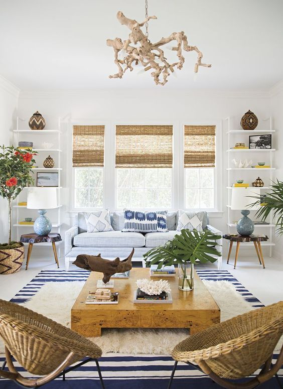 9 Dreamy ways to refresh your windows this summer