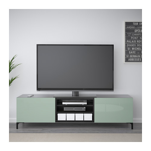 Is A Great Idea For Any Kind Of Living Pace From Scandi Room To An Eclectic One This TV Unit Simply Timeless But Has Also Modern Vibe It