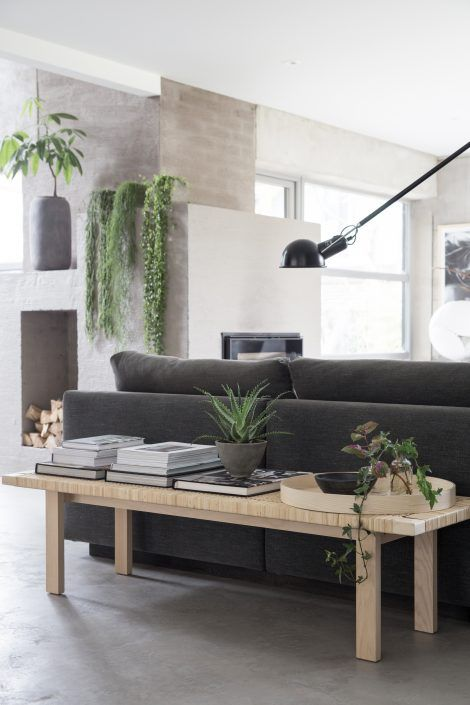 10 new and dreamy ikea items you need for your living room for Design esstisch stockholm