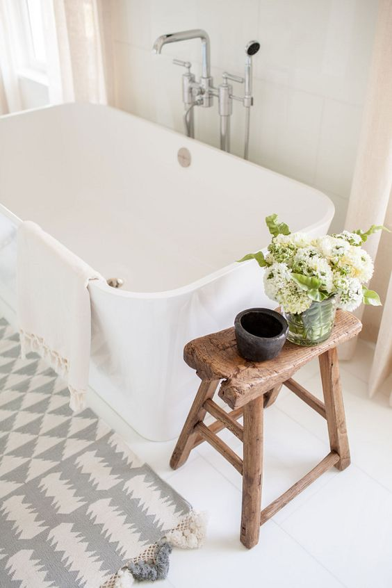 9 Things That Are Dreamy But Your Home Doesn 39 T Actually Need Daily Drea