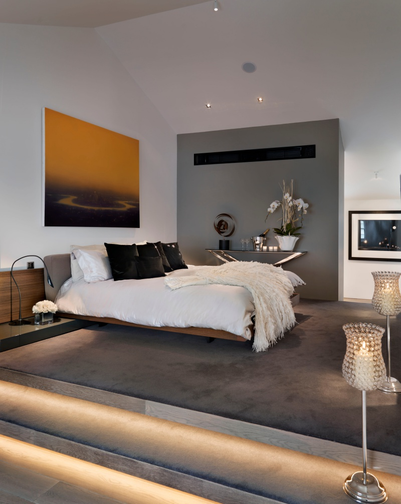 Dream Bedrooms. It s all well and good to create your own dream bedroom but what about a  child personal space This is where the best luxury interior designersrelease Sleep in Luxury Top Tips for Dream Bedroom Daily Decor
